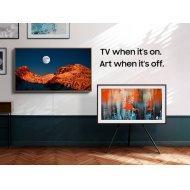 "43"" Class The Frame QLED 4K UHD HDR Smart TV (2020)"