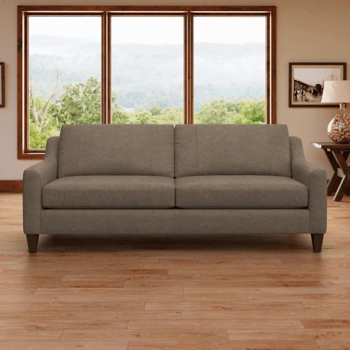Comfort Designs - Jesper Sofa CL2400/S