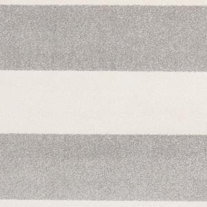 "Horizon HRZ-1094 18"" Sample"