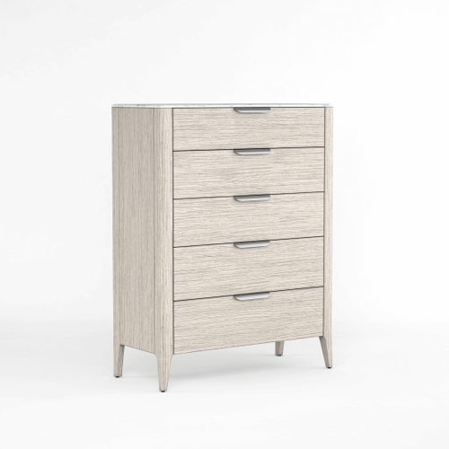 Arris Drawer Chest