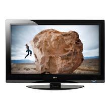 "See Details - 42"" class (41.6"" diagonal) Plasma Widescreen Commercial HDTV"