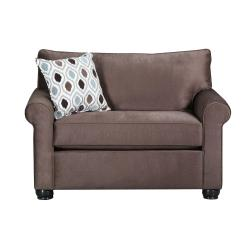 1530 Mini Sleeper Chair