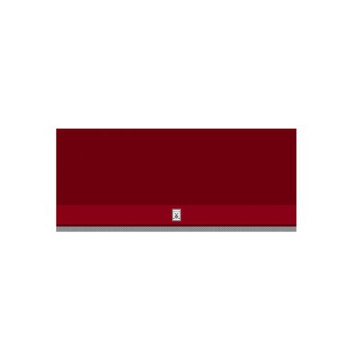 "Hestan - 42"" Outdoor Hood - GVP Series - Matador"