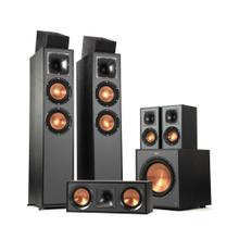 See Details - R-620F 5.1.2 Dolby Atmos Home Theater System