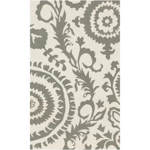 Product Image - Frontier FT-590 5' x 8'