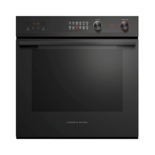 """View Product - Oven, 24"""", 11 Function, Self-cleaning"""