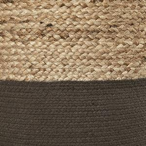 Signature Design By Ashley - Sweed Valley Pouf