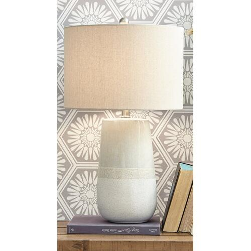 Shavon Table Lamp