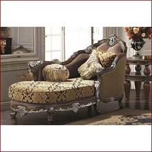 Chaise Lounge 1682