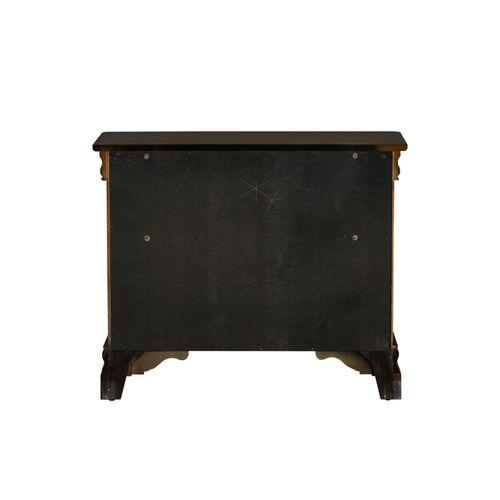 Liberty Furniture Industries - Single 3 Drawer Dresser