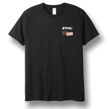 A FARM BOSS™ fans dream t-shirt.