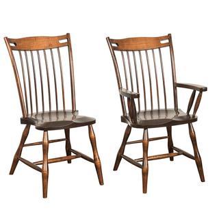 See Details - Edmonton Chair