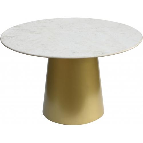"Sorrento Dining Table - 50"" W x 50"" D x 30"" H"