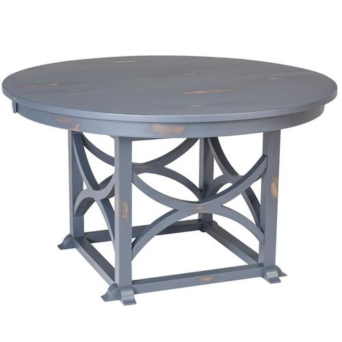Product Image - Beacon Hill Pedestal Table
