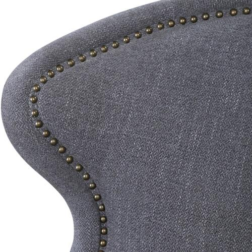 Product Image - Biscay Swivel Chair