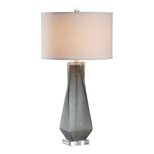 Anatoli Table Lamp