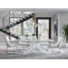 See Details - Porter Dining Table
