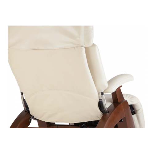 Human Touch - Perfect Chair ® Back Cover