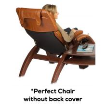 Perfect Chair ® Back Cover