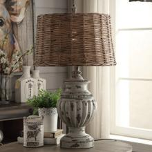 Adeline Table Lamp