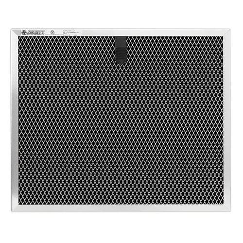 BEST Range Hoods - Non-Duct Filters for WC34IQ, WC35IQ, WC44IQ and WC45IQ Range Hood