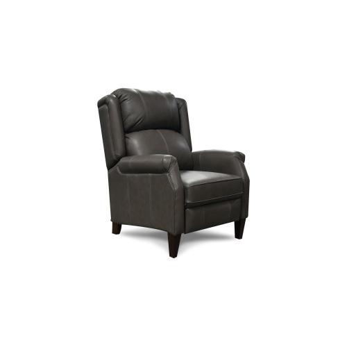 V1K31AL Motion Chair