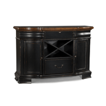 Cottage Hill Credenza