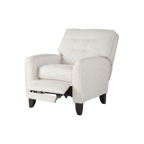 230 Recliner Boxed
