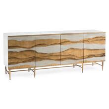See Details - Sutton Place Sideboard
