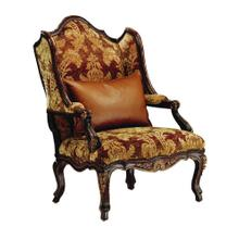 View Product - Palais Wing Chair