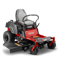 Zero Turn Mower RZT42