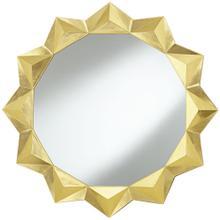 Del Sol Mirror