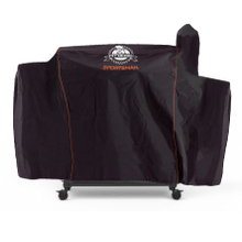 Sportsman 1000 Pellet Grill Cover