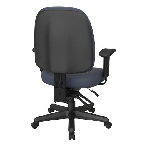 Ergonomics Chair