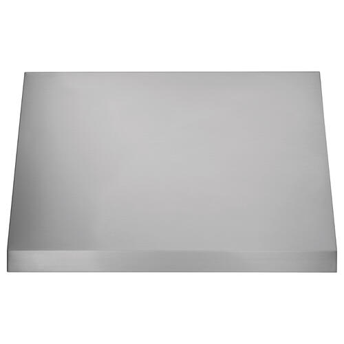 Gallery - GE 20.9 cu.ft. Bottom Freezer Refrigerator Stainless Steel GDE21ESKSS