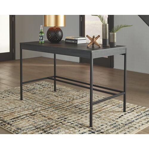 "Yarlow 48"" Home Office Desk"