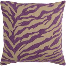 "18"" x 18"" Polyester Filler Pillows"