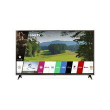 See Details - UK6300PUE 4K HDR Smart LED UHD TV w/ AI ThinQ® - 49'' Class (48.5'' Diag)