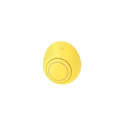LG XOOM Go PL2S Jellybean Sour Lemon