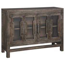Hanimont Accent Cabinet