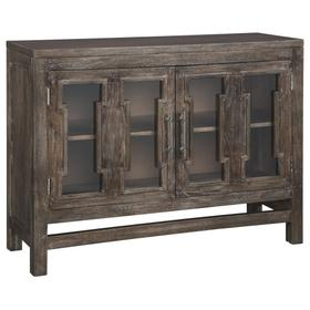 See Details - Hanimont Accent Cabinet