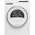Classic Vented Dryer - White