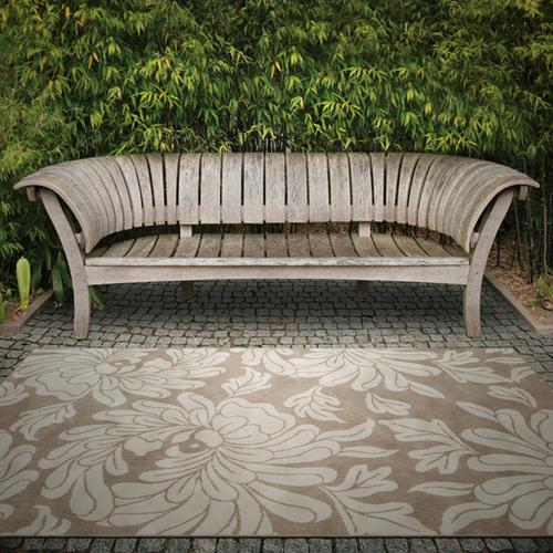 "Alfresco ALF-9623 8'10"" x 12'10"""