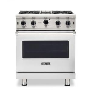 "30"" Open Burner Gas Range - VGIC5302 Product Image"