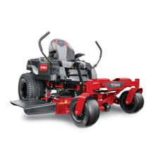 "48"" (122 cm) TITAN Zero Turn Mower (75304)"