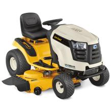 LTX1050 KW Cub Cadet Riding Lawn Mower