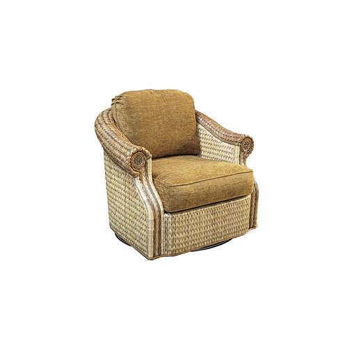 Capris Furniture - 690 Swivel Glider
