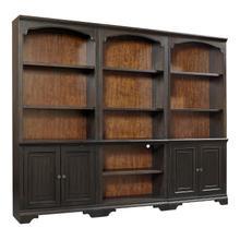 View Product - Door Bookcase