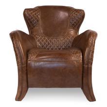Hera Arm Chair