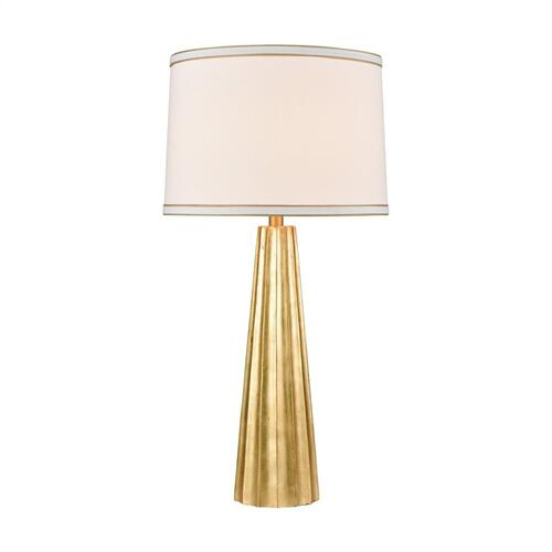 Stein World - Hightower Table Lamp